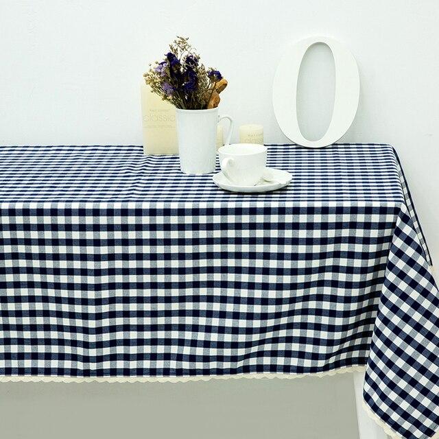 waterafstotend tafelkleed