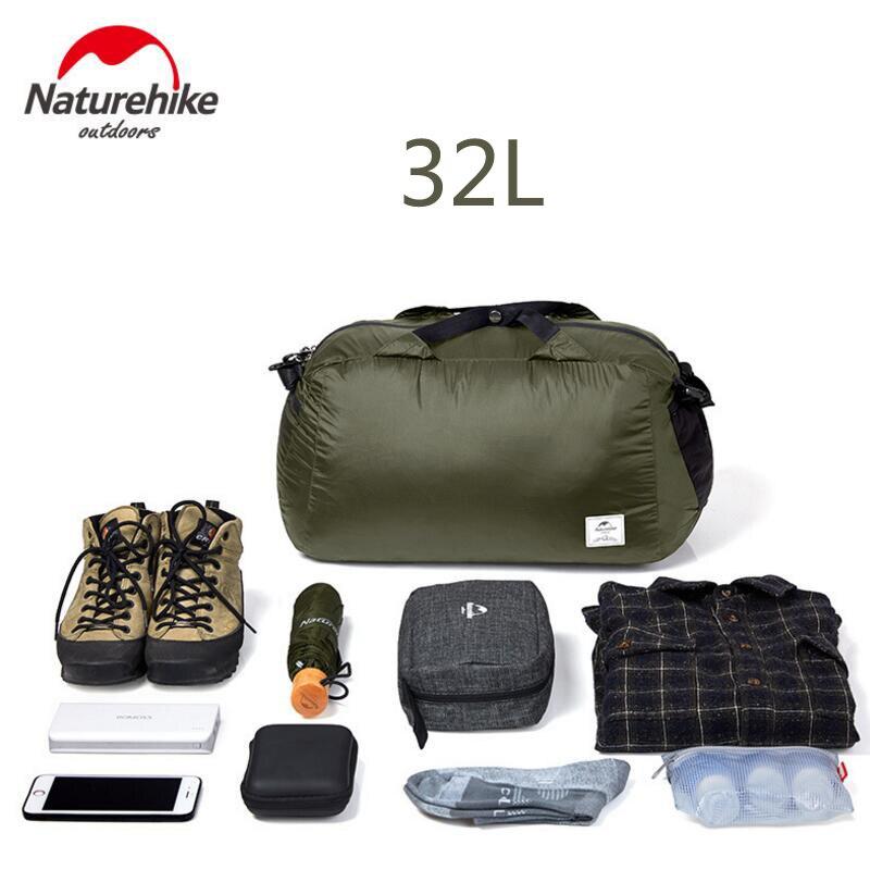 outdoor bag 04