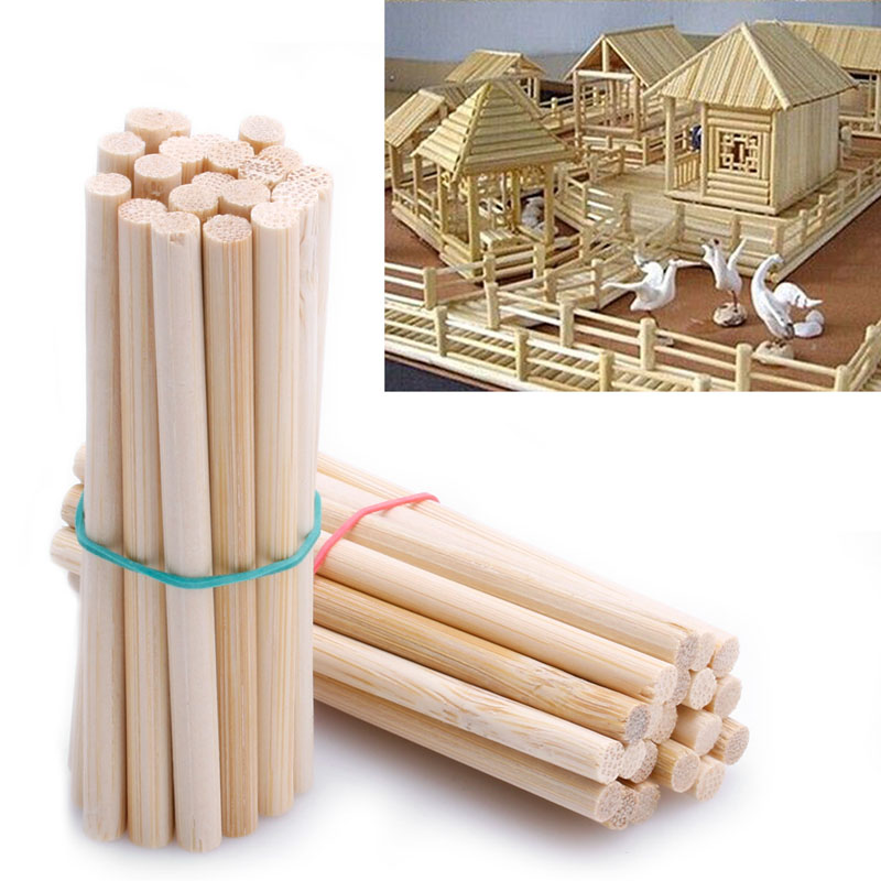 Popular Diy Bamboo Furniture Buy Cheap Diy Bamboo