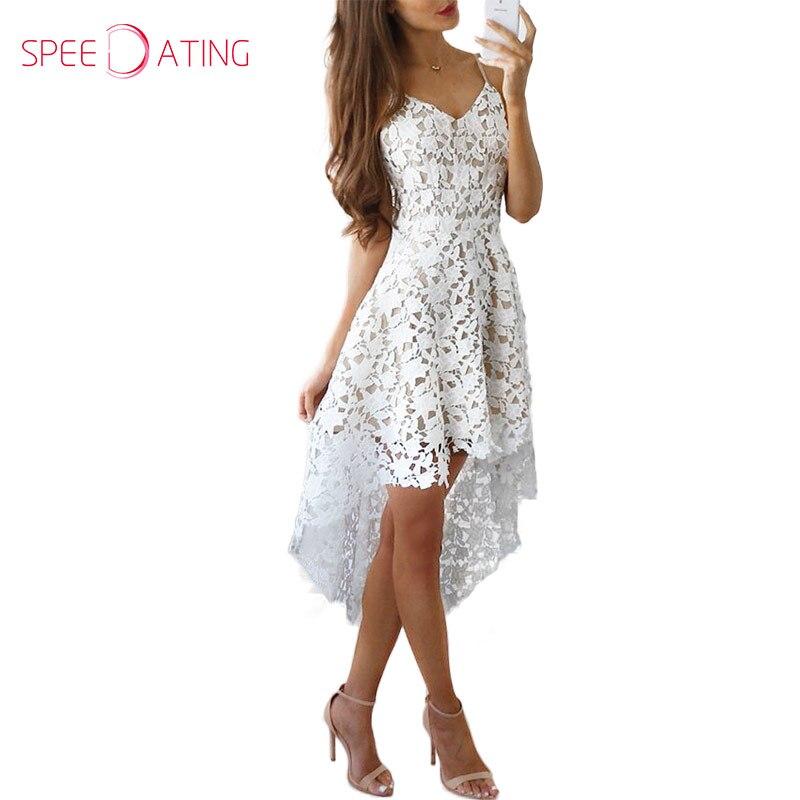 Open Back Summer Maxi Dress