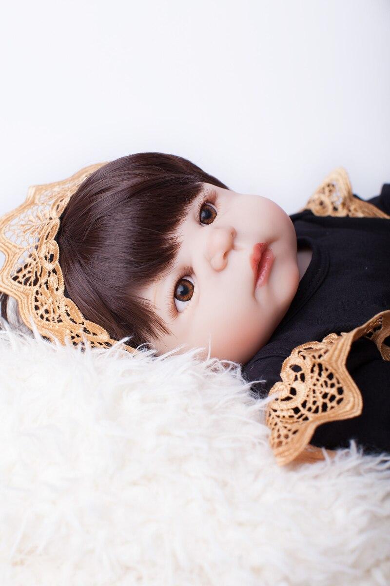 55cm-Full-Body-Silicone-Reborn-Baby-Doll-Toys-Lifelike-Baby-Reborn-Princess-Doll-Child-Birthday-Christmas-Gift-Girls-Brinquedos-3