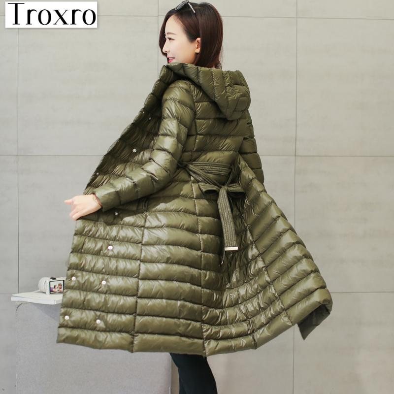 Cheap Ladies Coats Promotion-Shop for Promotional Cheap Ladies