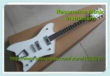 Heißer Verkauf Gretsch Gitarre Thunderbird Umge FSR Billy-Bo Jupiter Elektrische Gitarre Auf Lager Für Verkauf