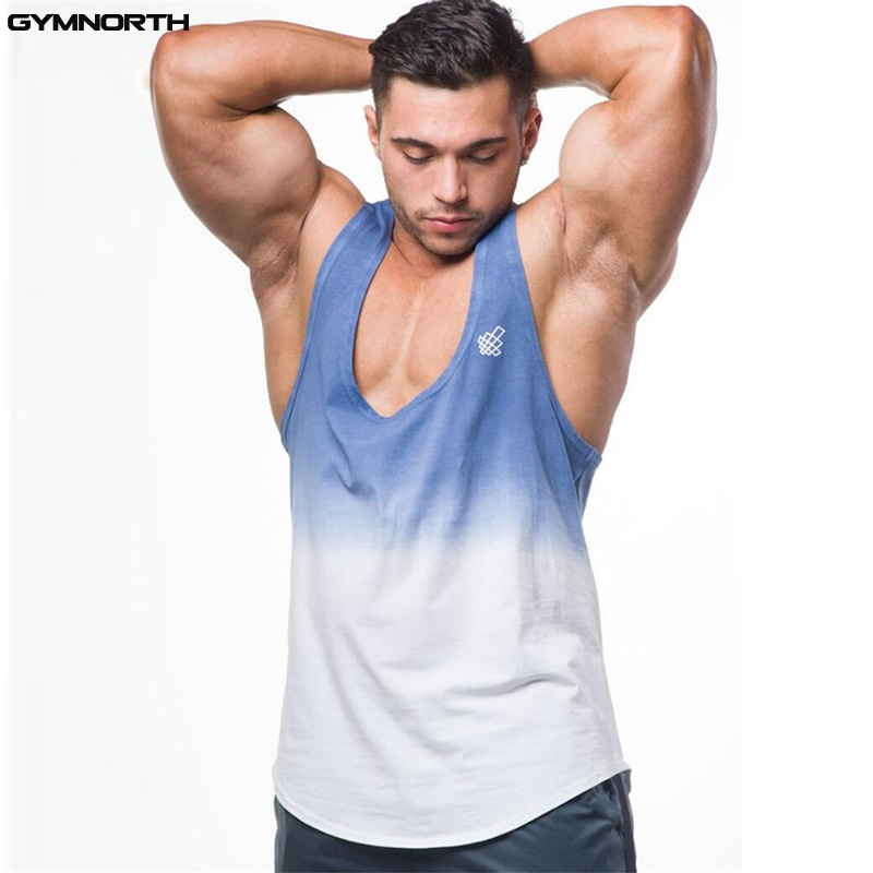 The Facts For 2017 On Reasonable Bodybuilding Products: Aliexpress.com : Buy 2108 Fitness Men Tank Top Army Camo