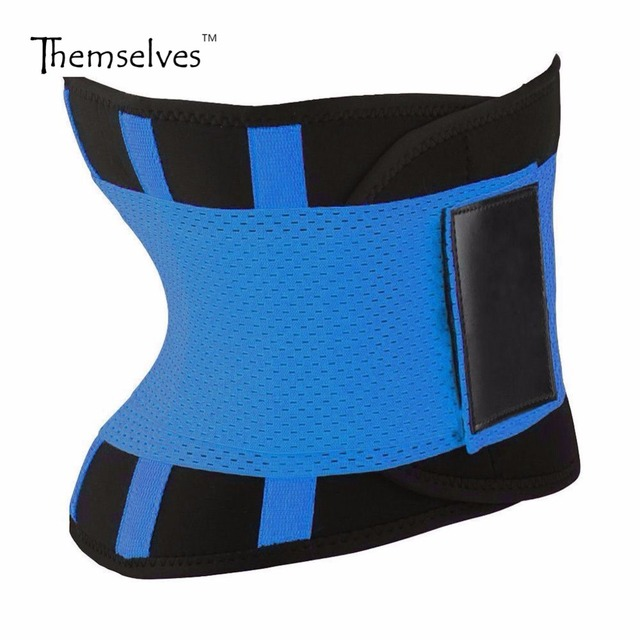 Waist Trainer | Shaper for Women | Hot Body Shaper | Waist Control | Slimming Corset