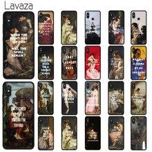 Lavaza Classic Art Memes Soft TPU Case for Xiaomi