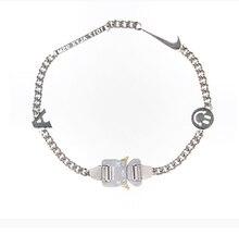 accessoires Hop collier métal