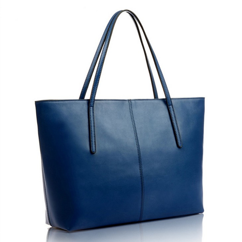 268c64ee650f Online Buy Wholesale tote blue bag from China tote blue bag .