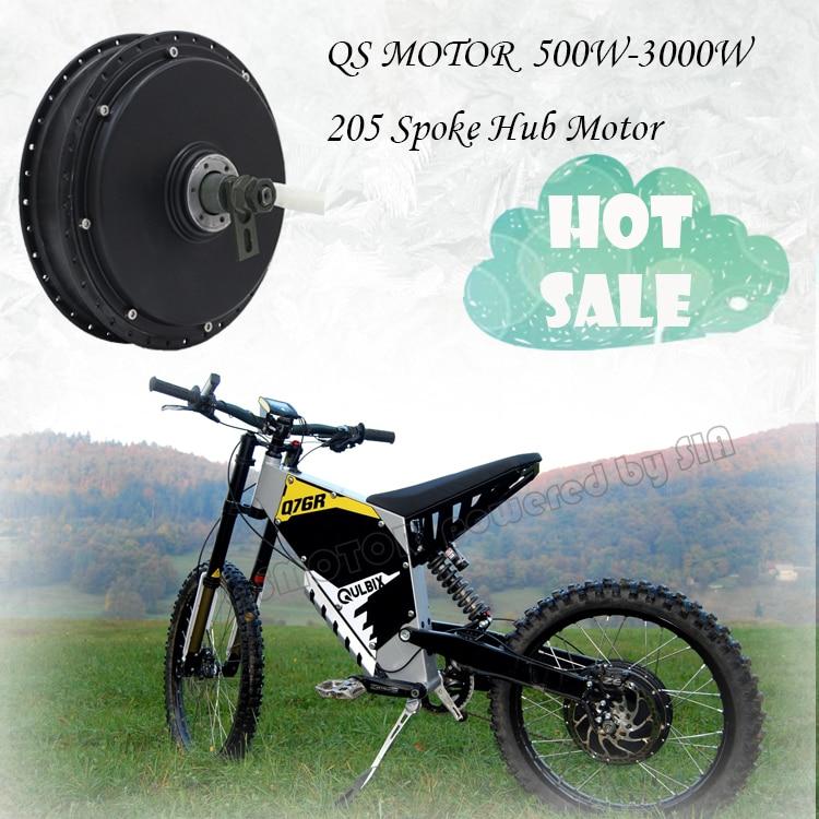 205 spoke motor 750×750