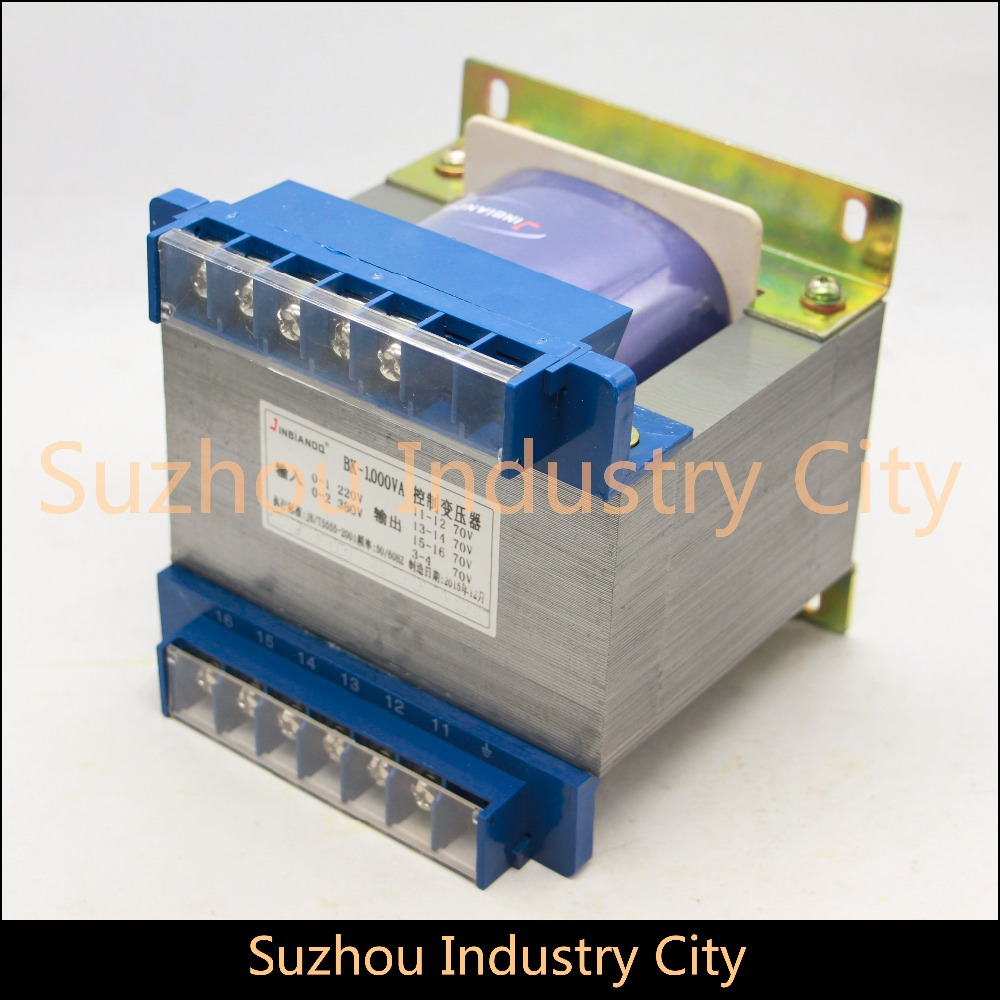 Switching Power Supply  220V / 380V, 1Ph / 3Ph input 1000W Power Supply , Quad 70V output transformer stp80nf70 80nf70 st 80a 70v to 220