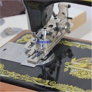 Image 2 - # Ys4455 button holer attachment 산업용 재봉기 용 ys star와 유사