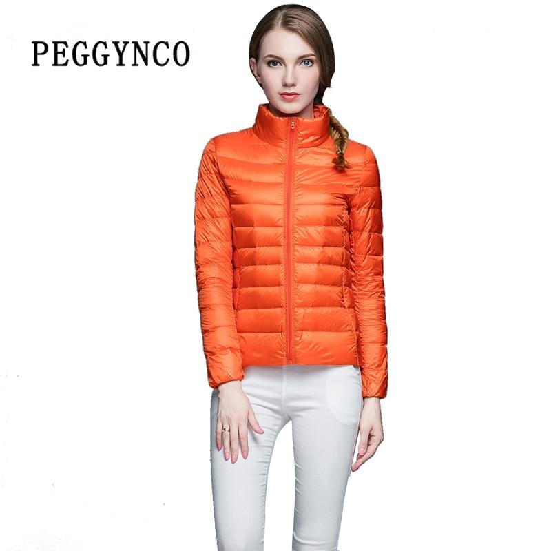 Popular Orange Padded Jacket-Buy Cheap Orange Padded Jacket lots ...