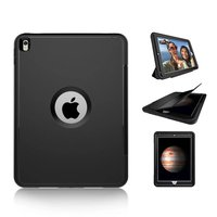Cover For Apple IPad Pro 9 7 Inch Automatic Sleep Case Tablet Shockproof Heavy Duty Durable