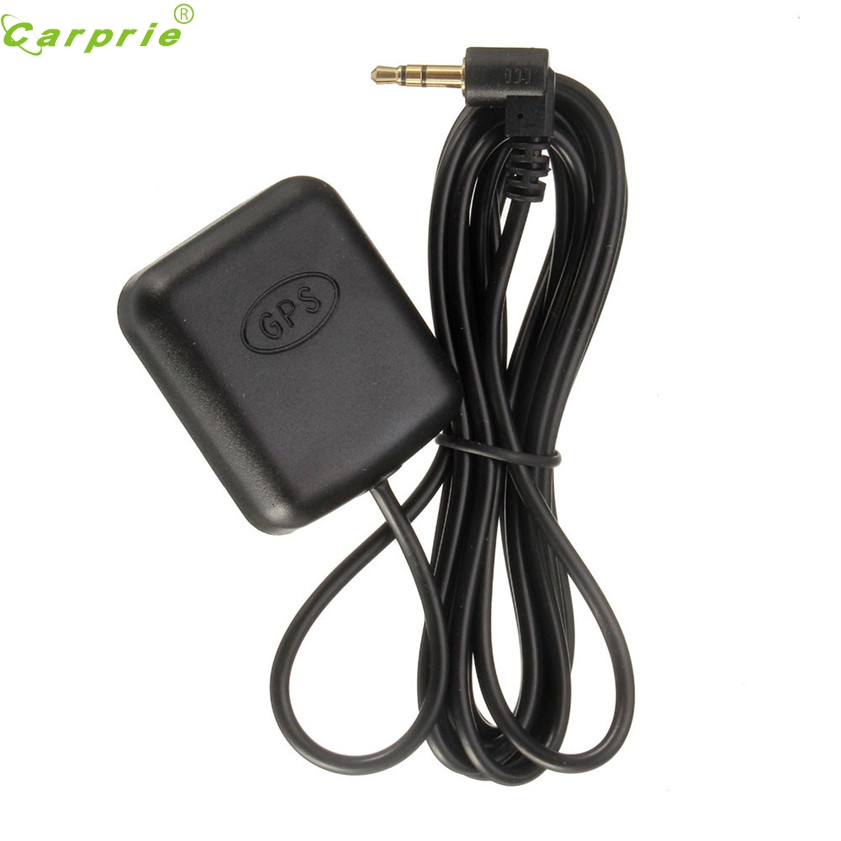 High Quality Mini Gsm Gprs Gps Tracker Car Vehicle Tracking Device System Google Maps