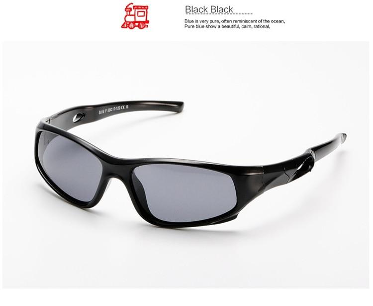 Rubber-Polarized-Sunglasses-Kids-Candy-Color-Flexible-Boys-Girls-Sun-Glasses-Safe-Quality-Eyewear-Oculos (4)