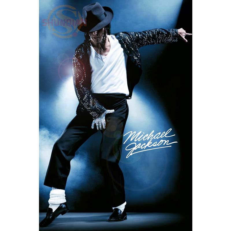 michael jackson moonwalk - 1000×1000