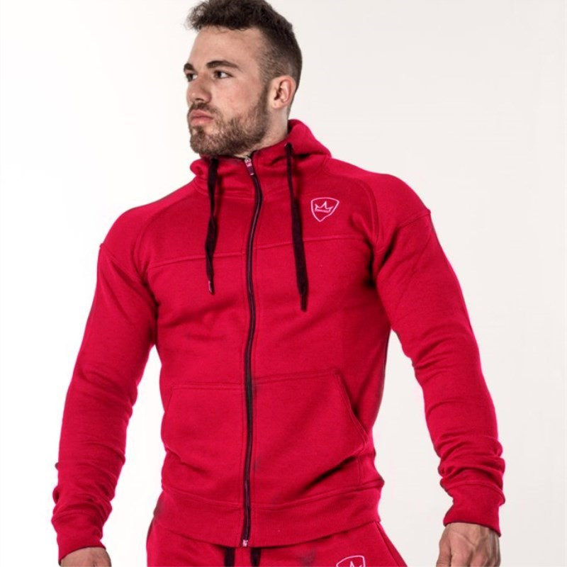 winter Hoodies jacket men Sweatshirts sports top (11)