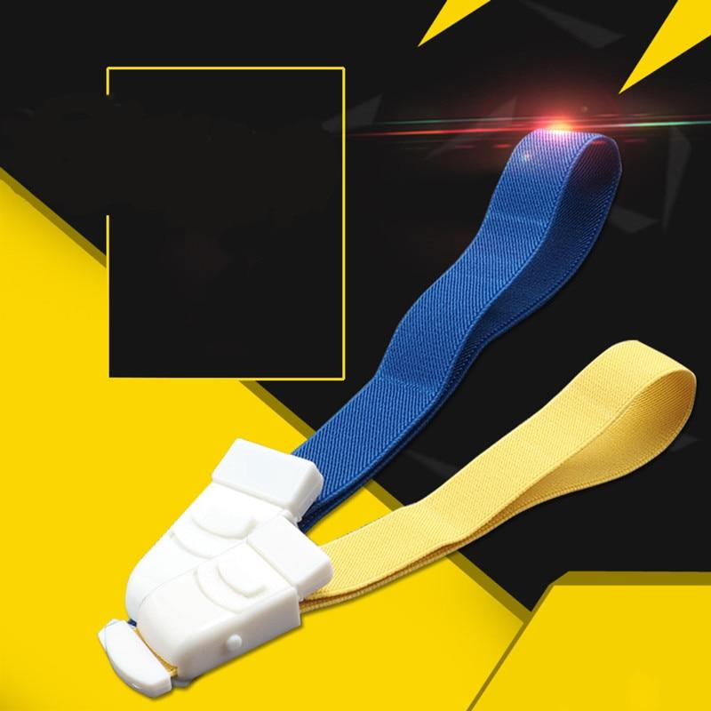 1pc Quick Slow Release Medical Paramedic Sport Emergency Tourniquet Buckle 2.4*40cm Plastic ABS Tourniquet Drop Shipping