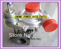 Turbo CT16 17201 30080 17201 30080 водяного охлаждения Турбокомпрессоры для Toyota Hiace Hilux Hi туз Привет люкс d4D 4WD 2KD 2KD FTV 2kdftv 2.5l