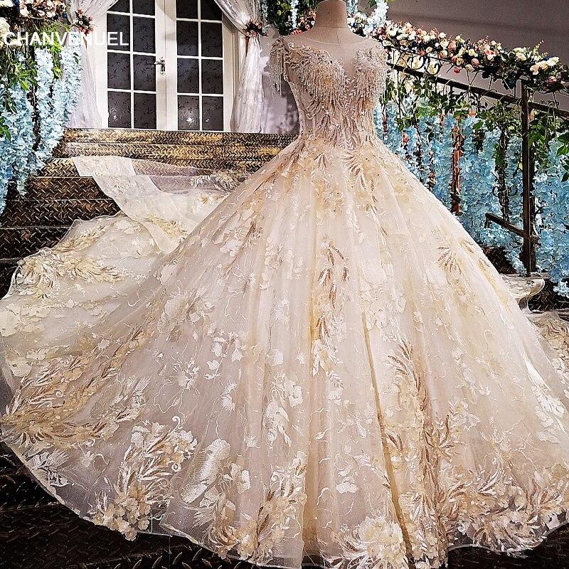 LS00165 vestido ลองโกเดอเฟสต้า see t - ชุดโอกาสพิเศษ