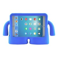 Boneco de neve 2 stand case para Apple IPad Air/Pro 9 7