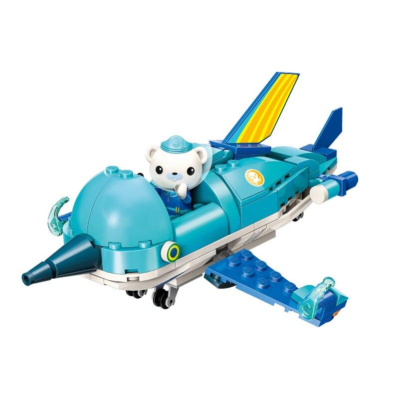 Building Blocks Technic City Construction Toys Brinquedos loz E3702 Models Building Kits Blocks Girl & Boy Toys For Chlidren.