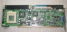 Fsc-7162v industrial motherboard