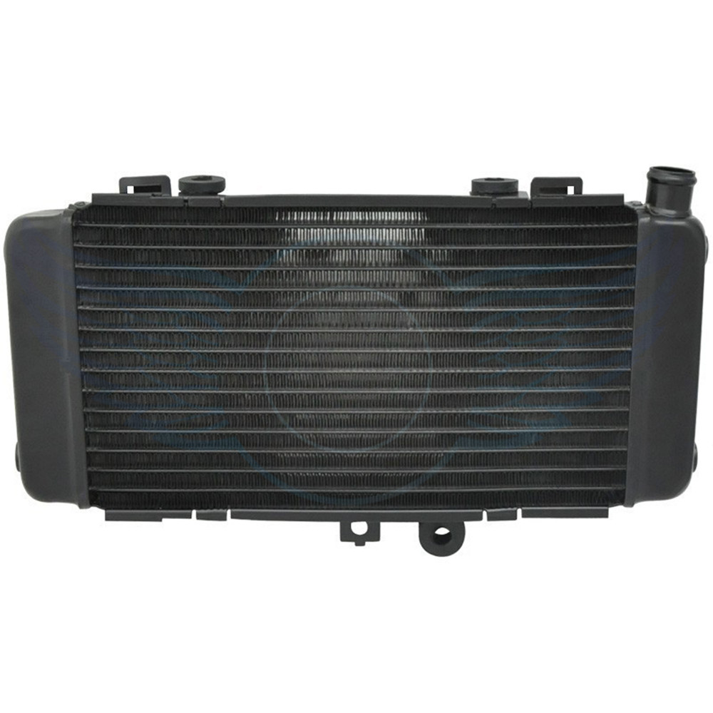 Motorcycle Grille Guard Cooling Cooler Racing Radiator Left Moto For Honda CB250 1997 1998 1999 00 01 02 03 04 05 06 2007 2008 motorcycle parts grille guard cooling cooler radiator left moto for honda crf450x 2005 2006 2007 2008 2009 2012 2013 2014 2015