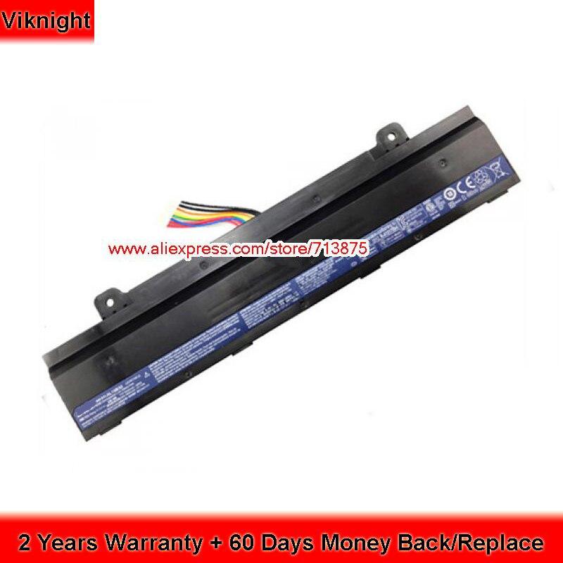 AL15B32 31CR17/652 Batterie pour Acer Aspire V5-591G Série