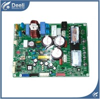 95 New Used Original For Air Conditioning Control Board DB41 01010A 091218 35655 07 Motherboard
