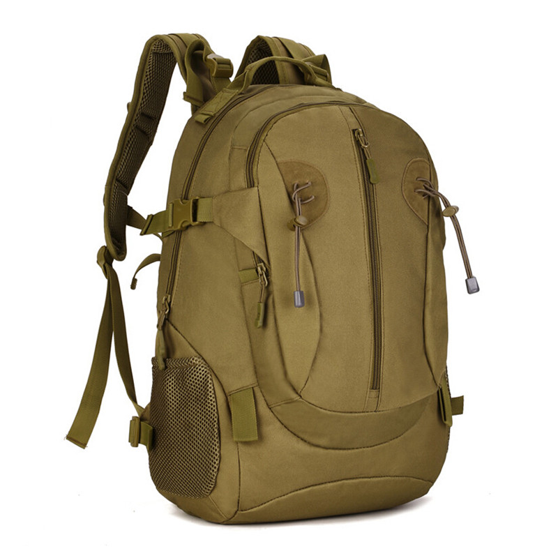 Military Computer Bags Promotion-Shop for Promotional Military ...