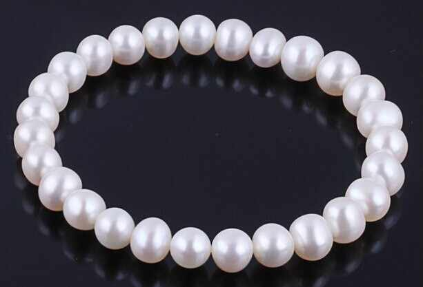 Wholesale Jewelry Sets Bride accessories 1Set=necklace +bracelet +earring  imitation pearls handcrafted beaded Jewelry Sets