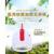 Barato 32 Peças Latas kit retirar um aparelho de vácuo ventosas chinês cupping terapia relaxar massageadores curva de bombas de sucção
