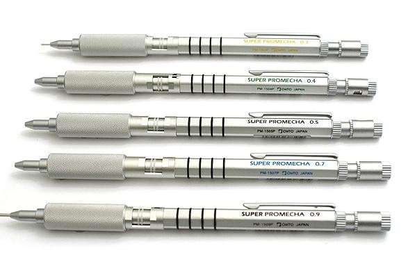 High Quality pencil mechanical