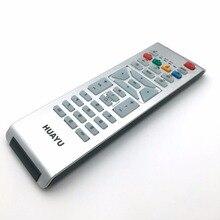 การเปลี่ยนรีโมทคอนโทรลสำหรับ Philips TV 37PF5320 37PF5321 37PF5521D 37PF7320