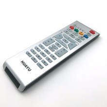 Replacement remote control For Philips TV 37PF5320 37PF5321 37PF5521D 37PF7320