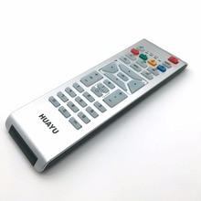 Yedek uzaktan kumanda Philips TV 37PF5320 37PF5321 37PF5521D 37PF7320
