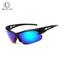 UV400 Men Sports Eyewear MTB Women Cycling Goggles Glasses f