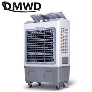 Электрический охлаждающий вентилятор, 35Л, напольный вентилятор для охлаждения воды, промышленные вентиляторы для кондиционера, увлажнител...