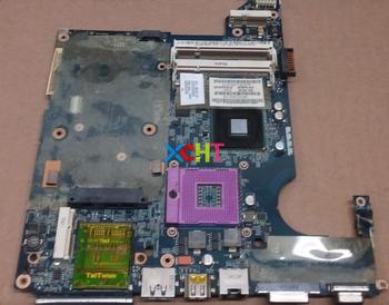 for HP Pavilion DV4 DV4T DV4-1000 DV4T-1000 Series 486724-001 JAL50 LA-4101P GM45 Laptop Motherboard Tested & working perfect