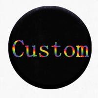 700Pcs Make Your Own Logo Customized Custom Design Mobile Phone Holder Stand Grip Desktop Support Universal For Smartphone