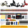 Complete Tattoo Kit TK355