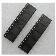 Hot Electronic ..10pcs/lot OE907 0E907 IC electronic kit in