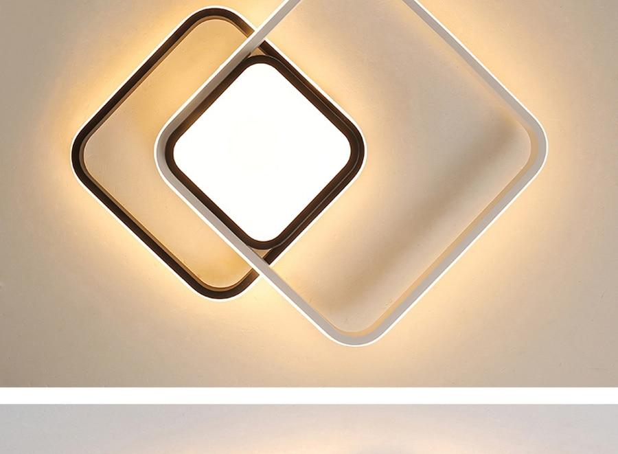 design dining YLWXHN lighting 22