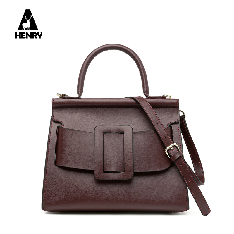 Hot Summer New Flap Shoulder Bags Single Women Trend Split Leather Handbag Famous Brand Bag Woman Bags 2017 Shoulder Handbags