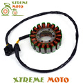 Magneto Engine Stator Generator Charging Coil Copper Wires For CBR1100XX 1999 2000 2001 2002 2003 Motorcycle Dirt Bike