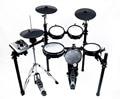 Lemon Thor550 Mesh Head Electronic drum Set Kit Percussion