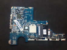 For HP CQ56 623915-001 Laptop Motherboard 100% tested