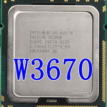 AMD AMD Athlon X4 840 X840 FM2 Quad-Core CPU 100% working properly Desktop Processor
