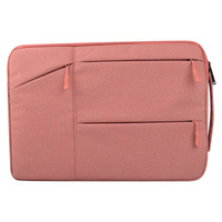 Laptop Sleeve Bag For 11 6 Inch Jumper EZpad 6 Tablet PC Case Nylon Notebook Bag